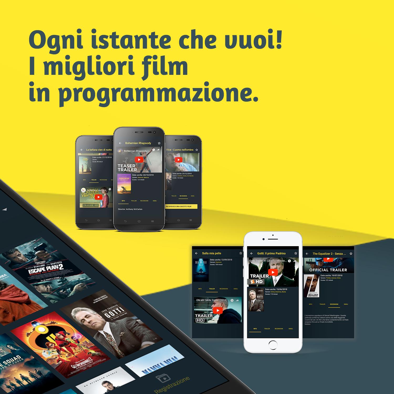 CineAdvisor_Social_04