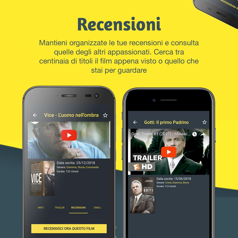 CineAdvisor_Social_05