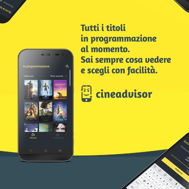 CineAdvisor_Social_06