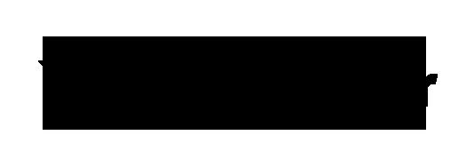 Clienti_Diglab-Logo_Cineadvisor