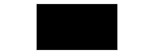 Clienti_Diglab-Logo_Cinema