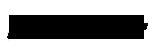Clienti_Diglab-Logo_DV-Moto