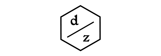 Clienti_Diglab-Logo_Diz-Design
