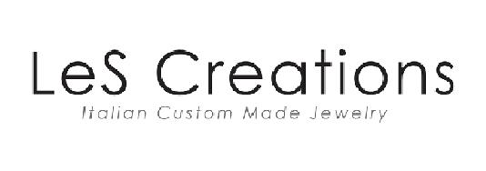Clienti_Diglab-Logo_Les-Creations