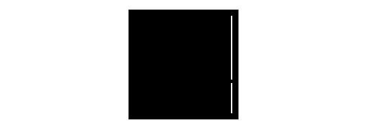Clienti_Diglab-Logo_Manifactory