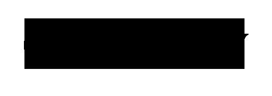 Clienti_Diglab-Logo_TGB
