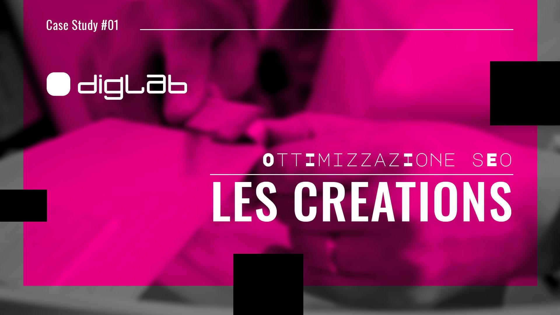 Ottimizzazione-SEO-Les-Creations