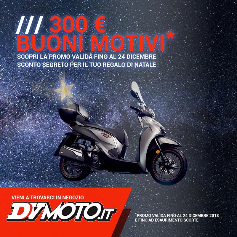 DV_Moto-300_Buoni_Motivi
