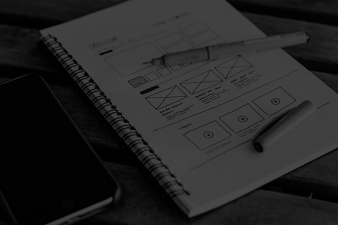 Digilab-Services-_Web-Design-BW