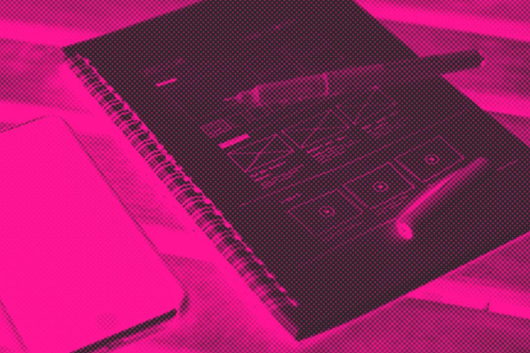Diglab-Services_Web-Design-Mezzetine