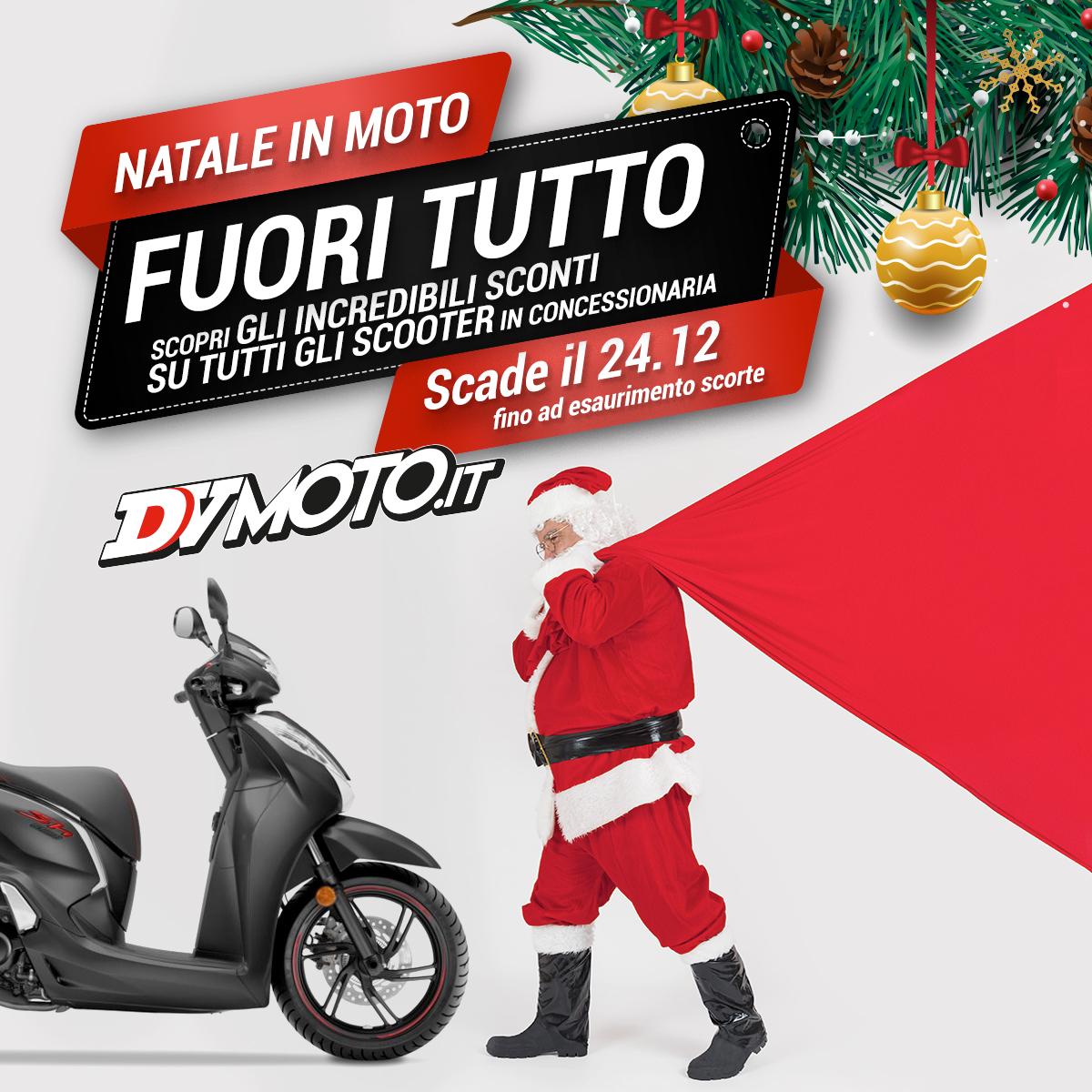 Fuori-Tutto-DV-Moto_01