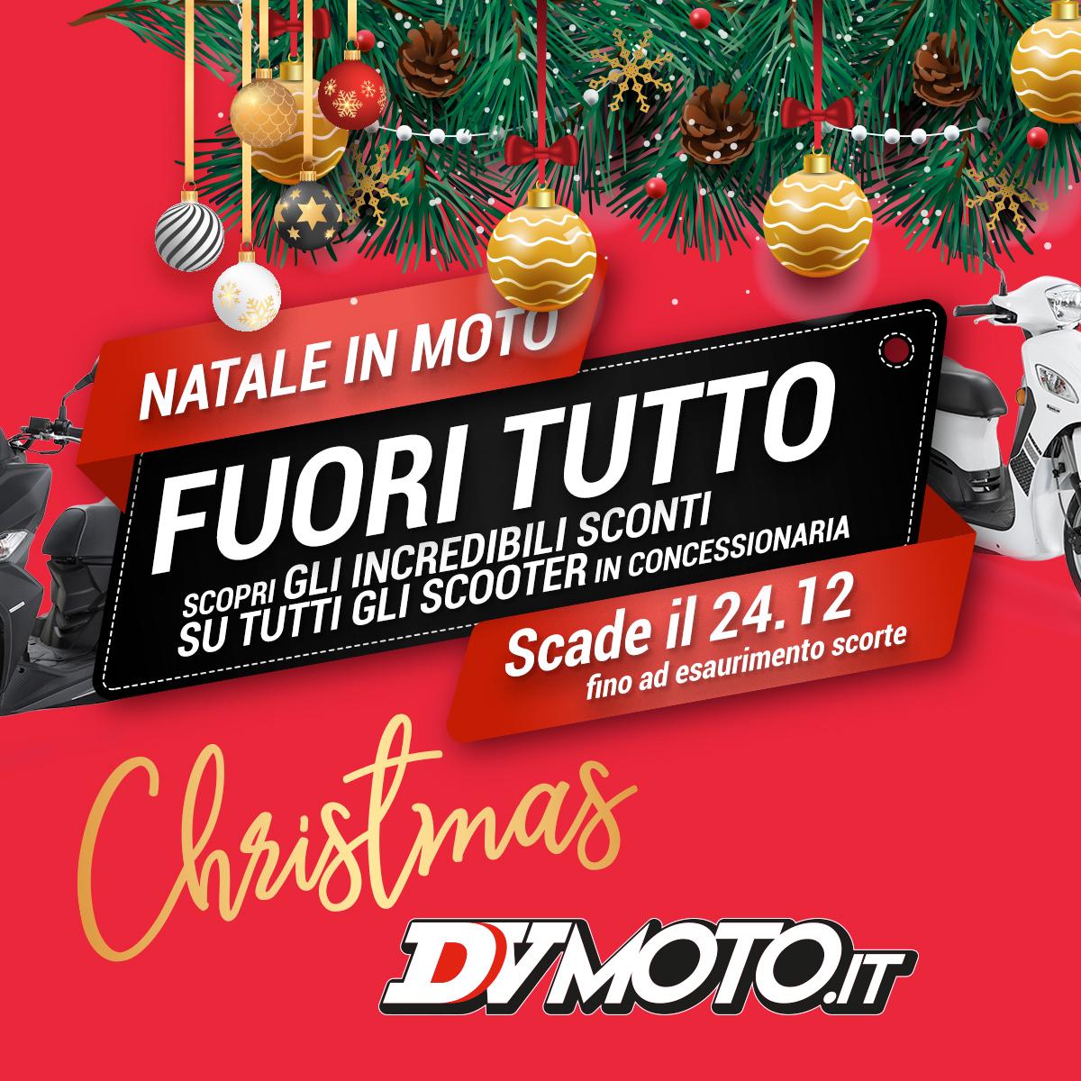Fuori-Tutto-DV-Moto_03