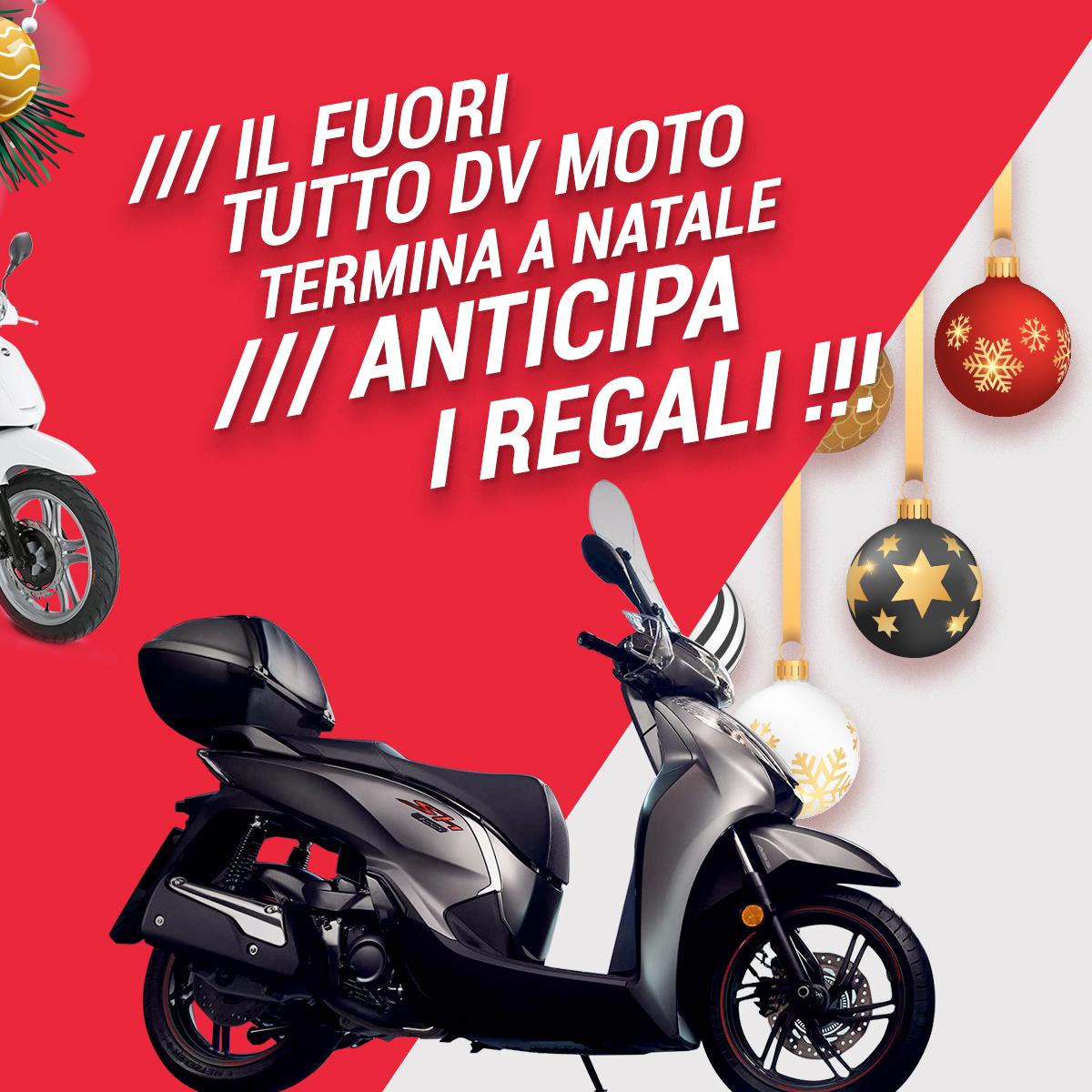 Fuori-Tutto-DV-Moto_04